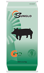 Sunglo Feeds | Sunglo Feeds