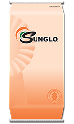 Show Hog Feeds and Supplements   Sunglo Feeds